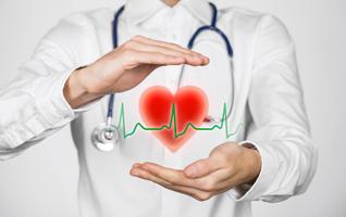 MRT mit Herzschrittmacher